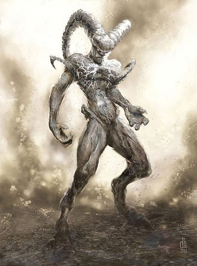 signo-zodiaco-demoniaco1