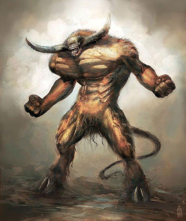 signo-zodiaco-demoniaco2