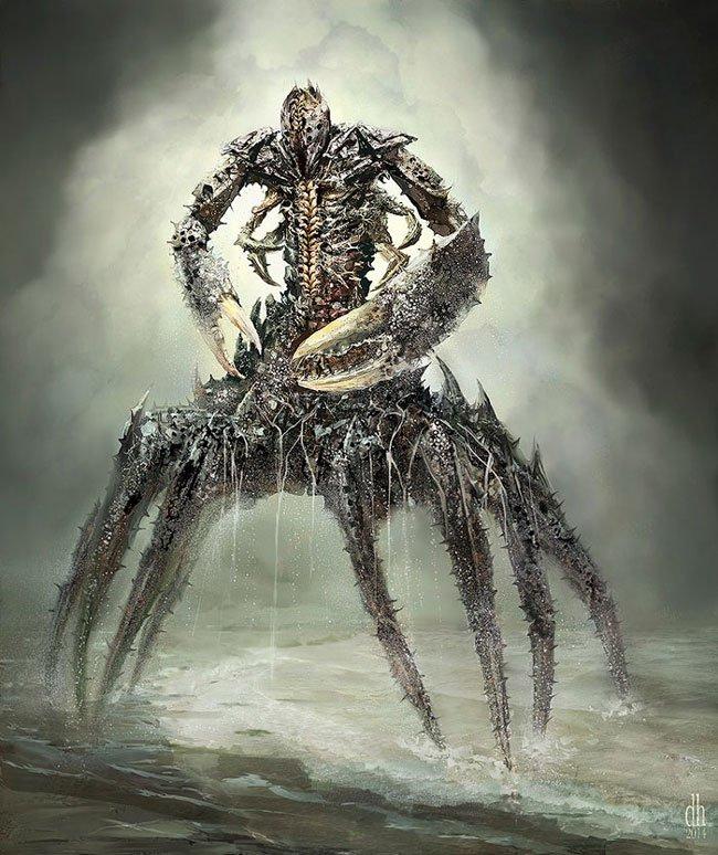 signo-zodiaco-demoniaco4