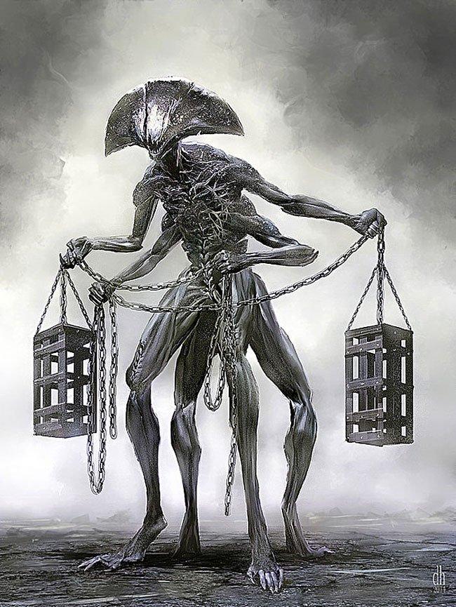 signo-zodiaco-demoniaco7