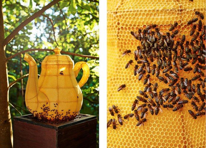 abejas-escultura-tetera4