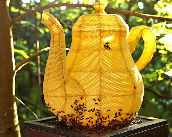 abejas-escultura-tetera5