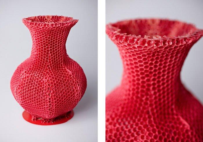 abejas-escultura-tetera9