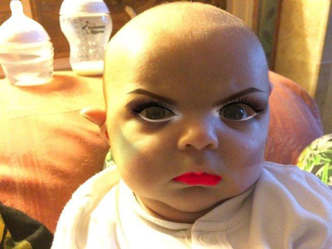 app-maquillaje-bebe2