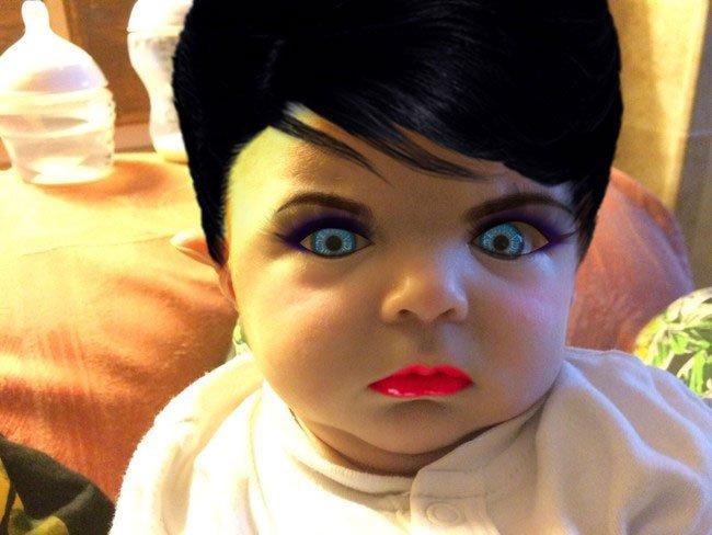 app-maquillaje-bebe3
