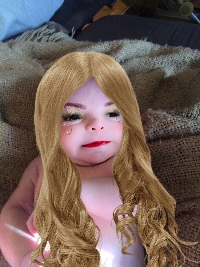 app-maquillaje-bebe4