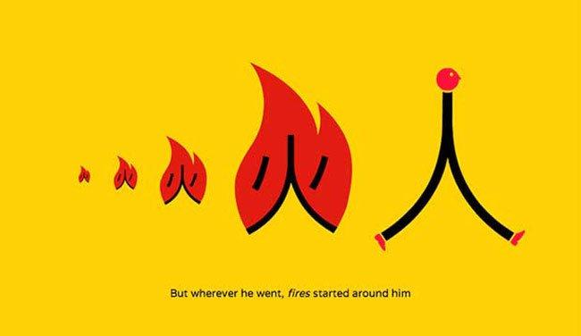 aprender-chino-dibujos13