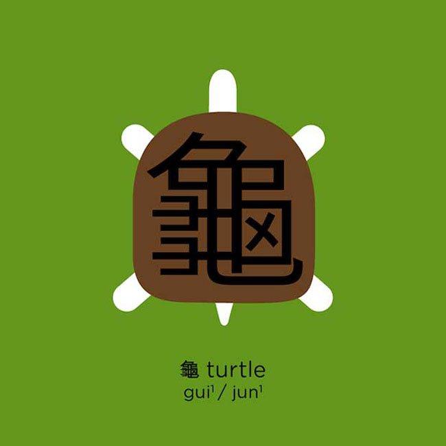 aprender-chino-dibujos4