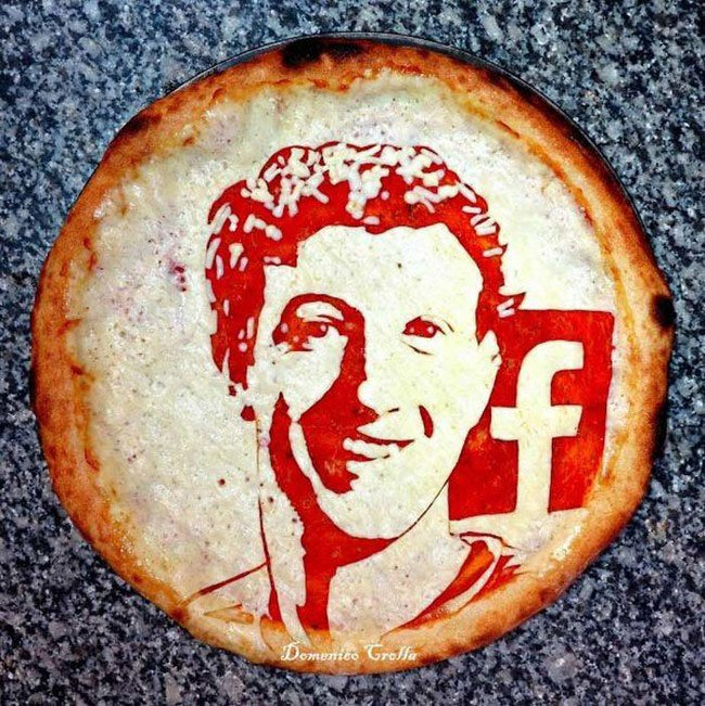 arte-pizza10