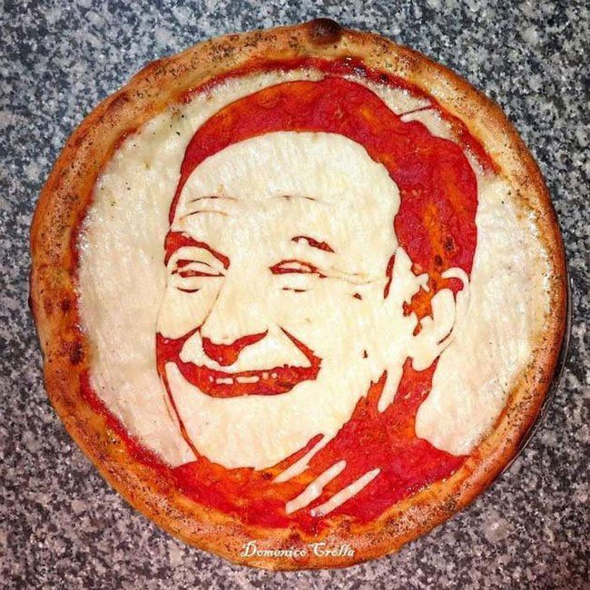 arte-pizza13