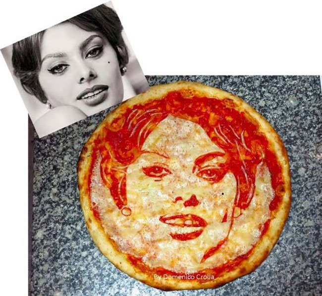 arte-pizza3