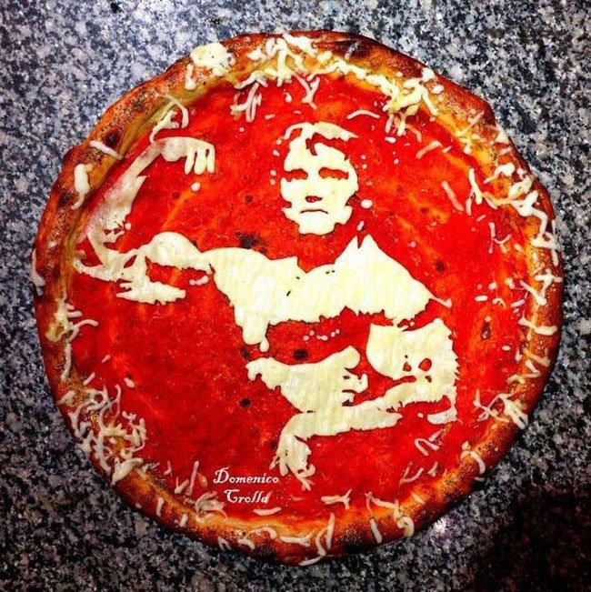 arte-pizza4