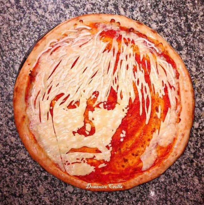 arte-pizza5