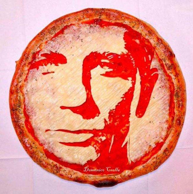 arte-pizza6
