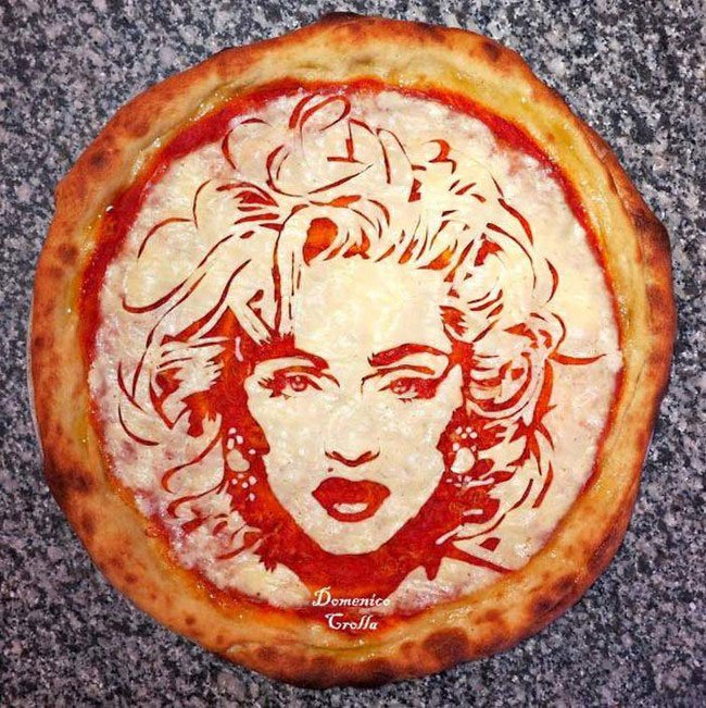 arte-pizza8