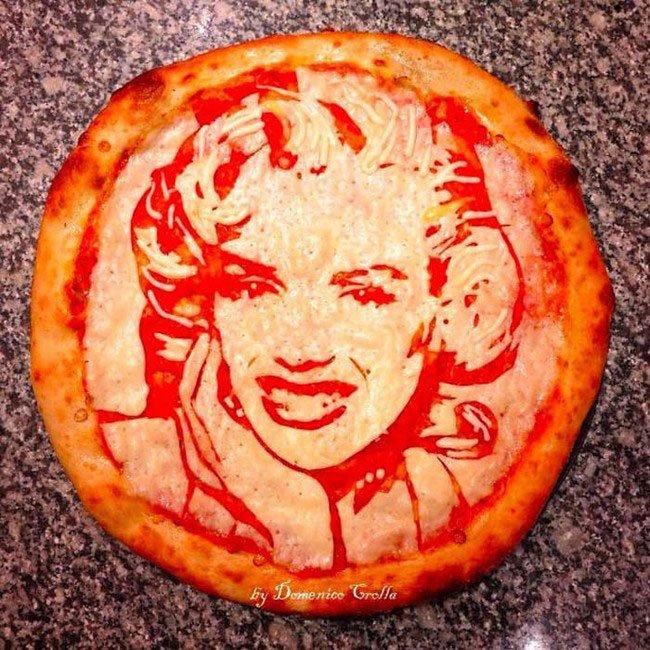 arte-pizza9