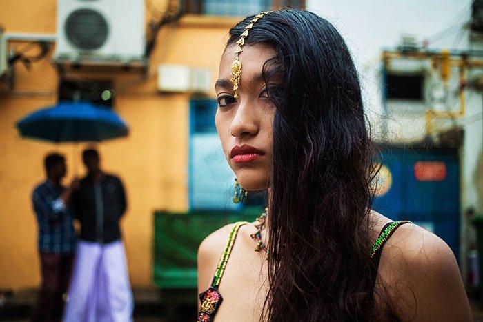 atlas-of-beauty-mihaela-noroc13