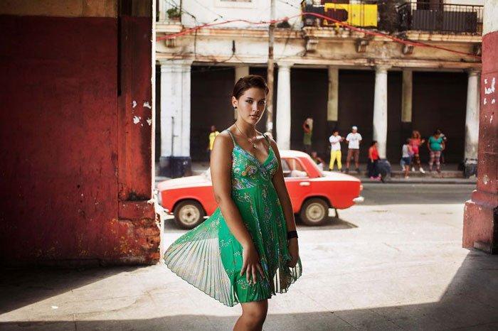 atlas-of-beauty-mihaela-noroc16