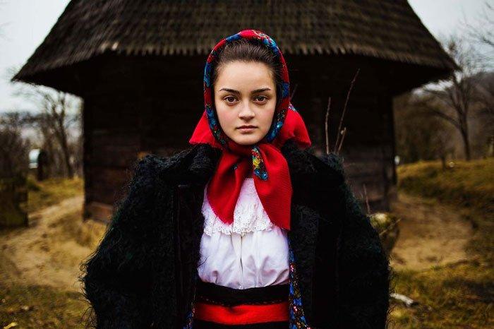 atlas-of-beauty-mihaela-noroc2