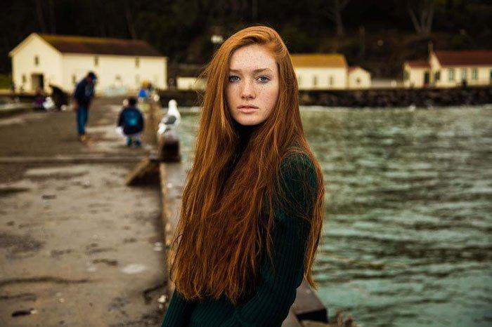 atlas-of-beauty-mihaela-noroc24