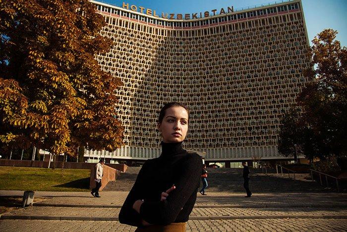 atlas-of-beauty-mihaela-noroc26