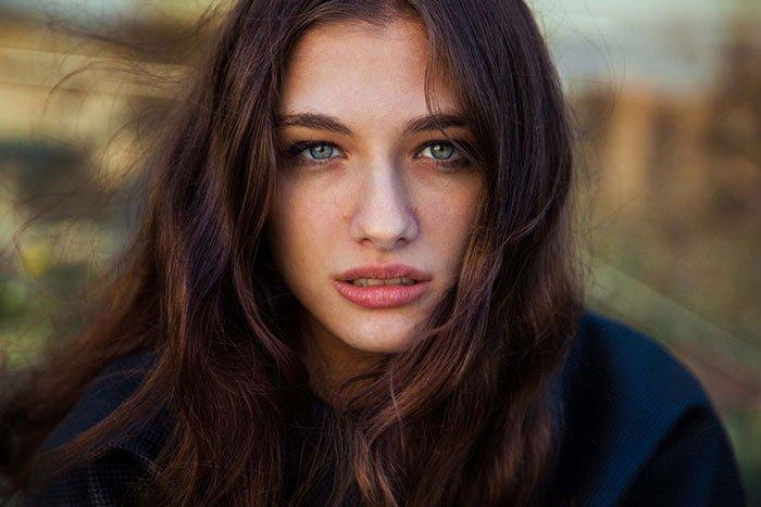 atlas-of-beauty-mihaela-noroc27