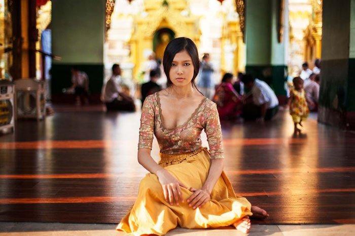 atlas-of-beauty-mihaela-noroc6