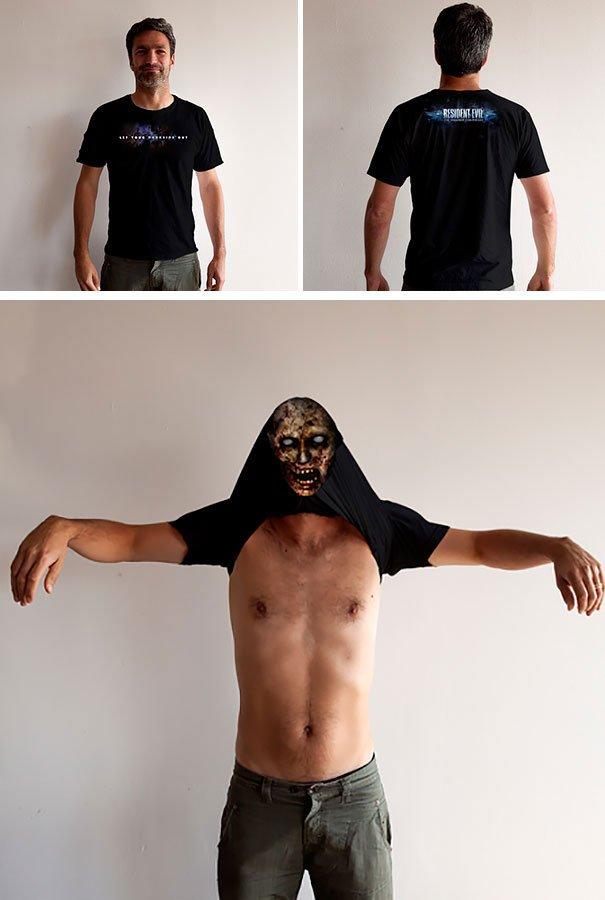 camisetas-disenos-creativos10