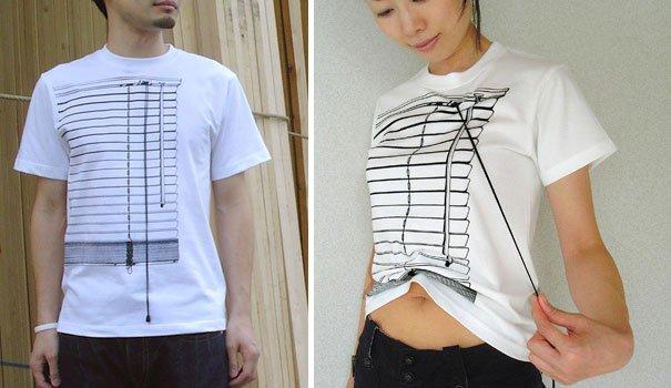 camisetas-disenos-creativos13