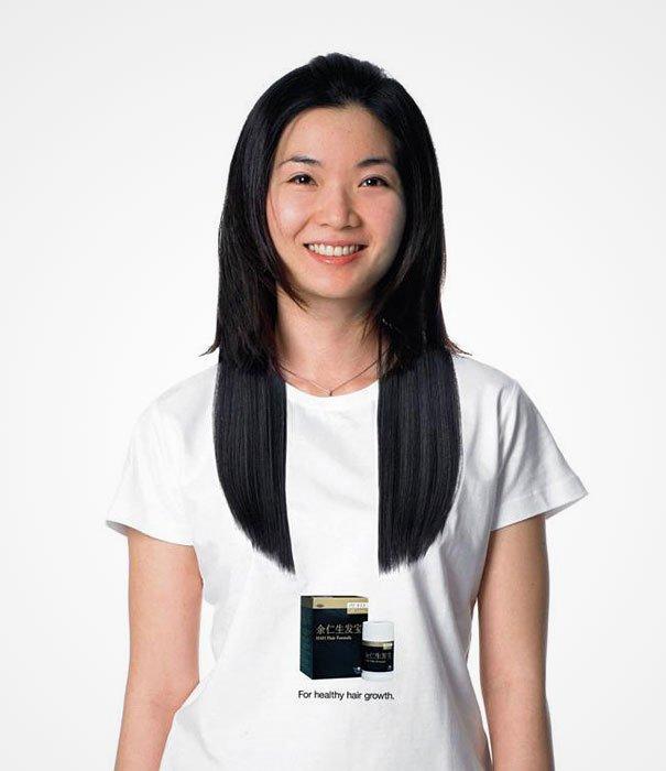 camisetas-disenos-creativos18