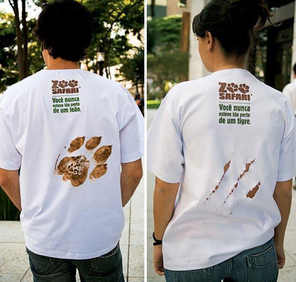 camisetas-disenos-creativos20