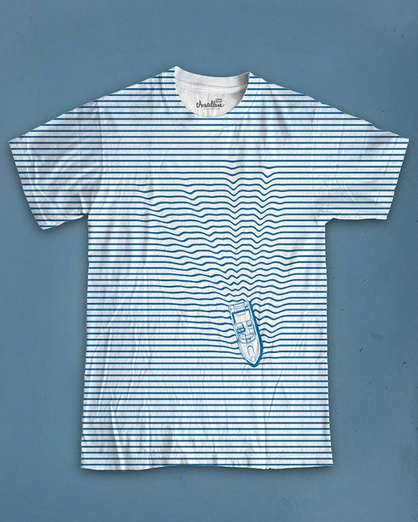 camisetas-disenos-creativos3