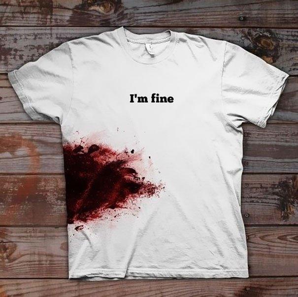camisetas-disenos-creativos6