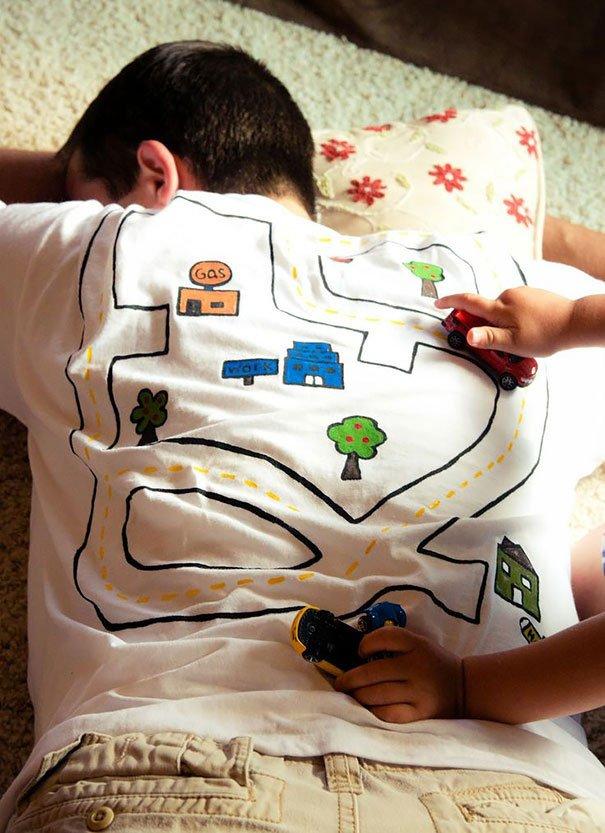 camisetas-disenos-creativos9
