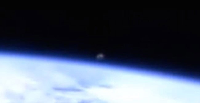 conspiraciones-espacio12