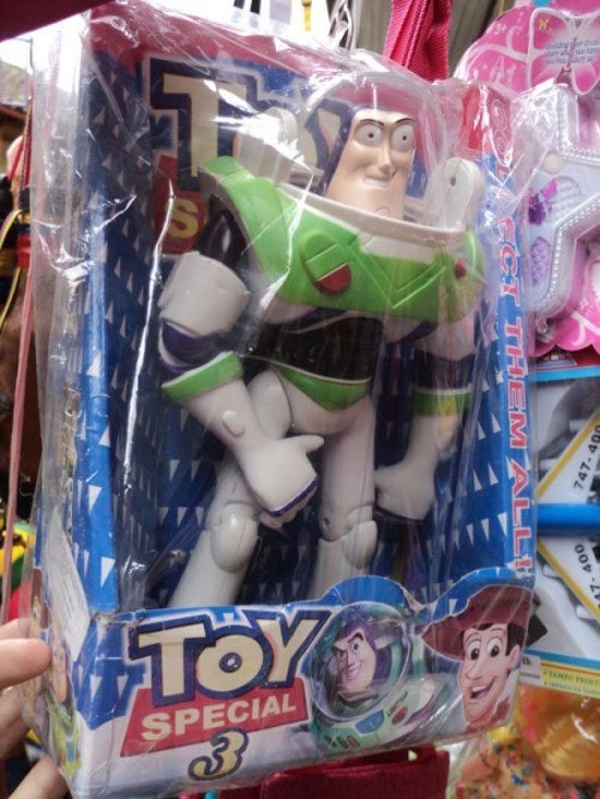 copias-juguetes-infantiles1