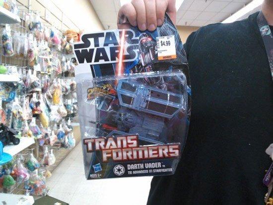 copias-juguetes-infantiles12