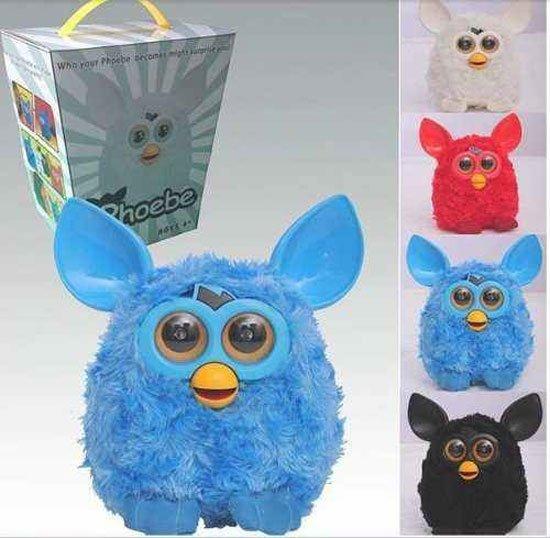 copias-juguetes-infantiles13