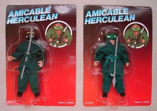 copias-juguetes-infantiles21