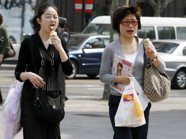 costumbres-japonesas2