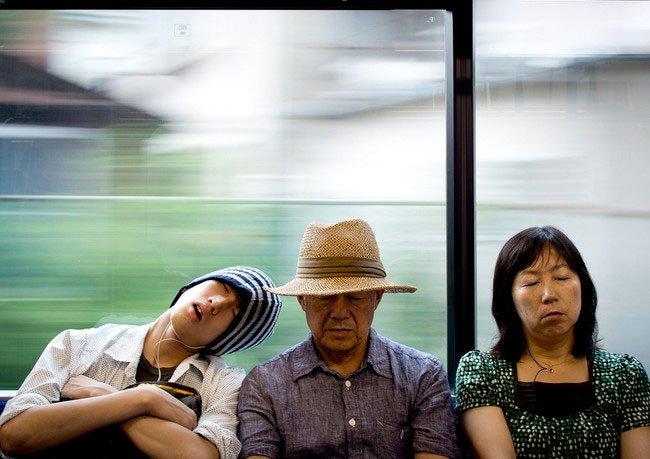 costumbres-japonesas7