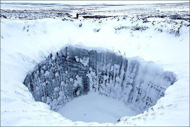 crateres-siberia2