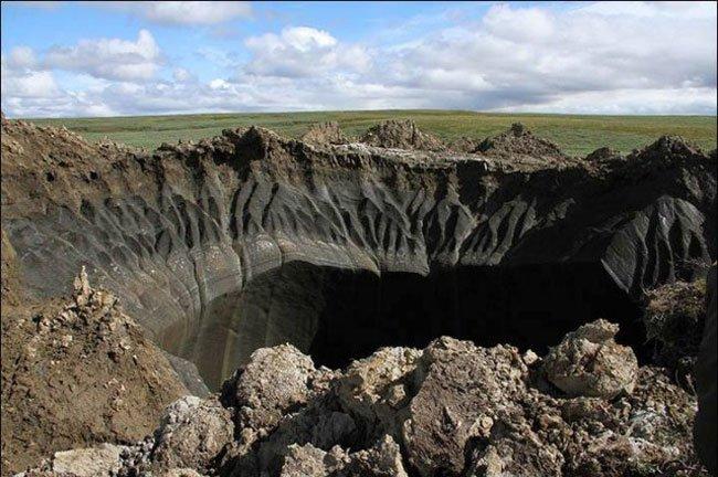 crateres-siberia4