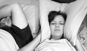 datos sobre el sueño