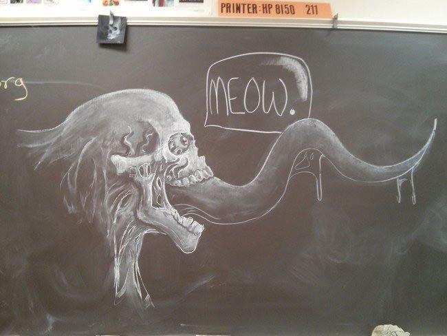 dibujos-pizarra-profesor-arte3