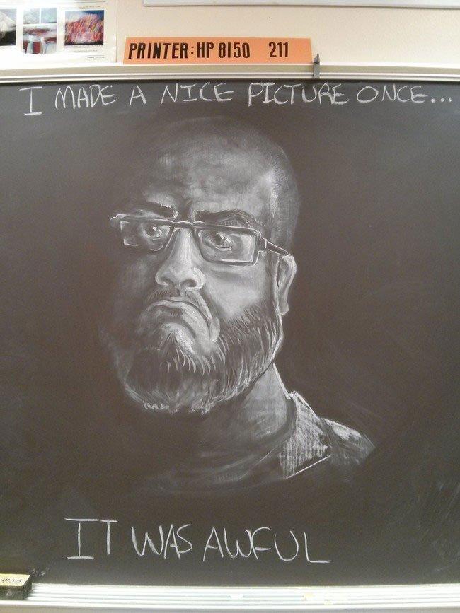 dibujos-pizarra-profesor-arte5