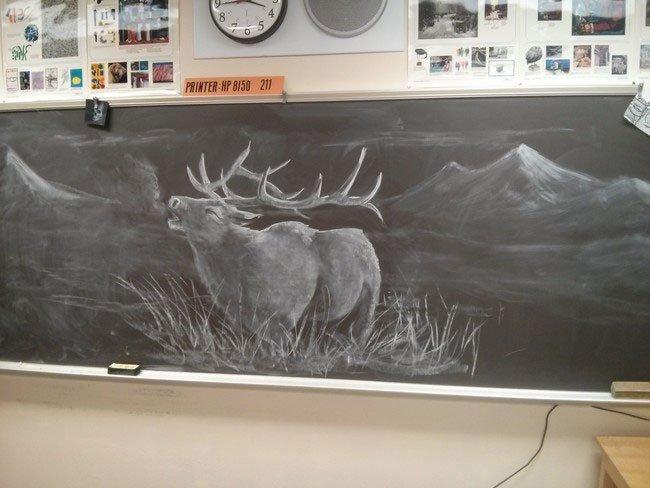 dibujos-pizarra-profesor-arte6