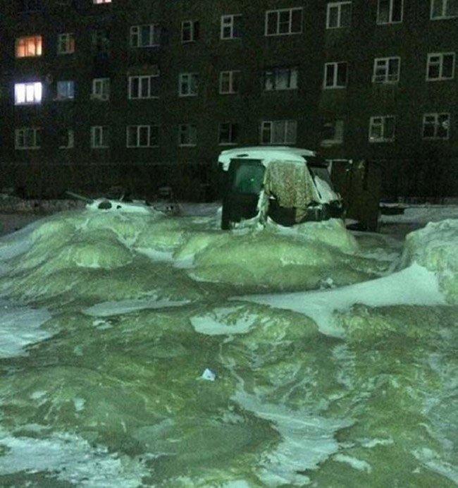 dudinka-ciudad-congelada2