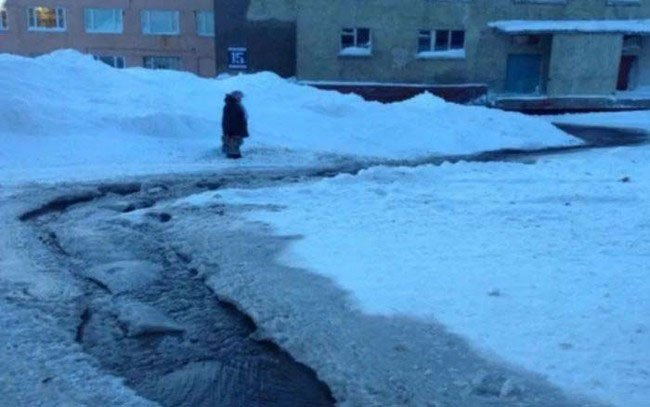 dudinka-ciudad-congelada3
