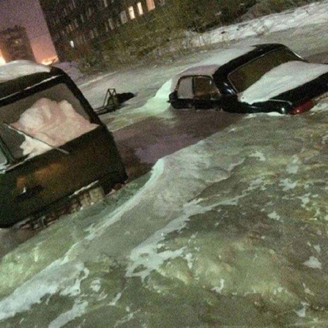 dudinka-ciudad-congelada4
